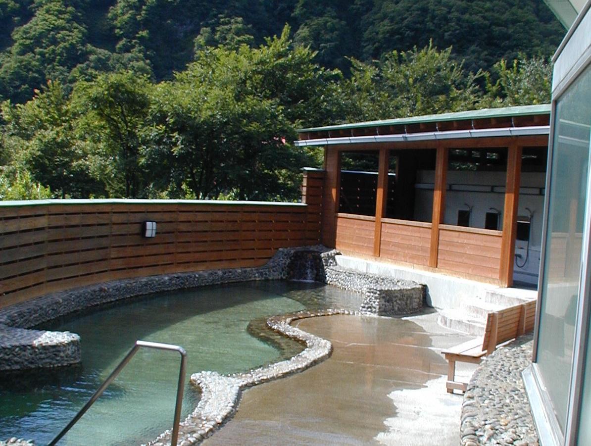 http://www.city.ishikari.hokkaido.jp/uploaded/image/7491.jpg